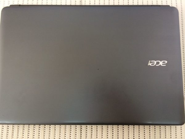 Acer V5-561G