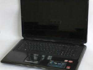 Asus K70A