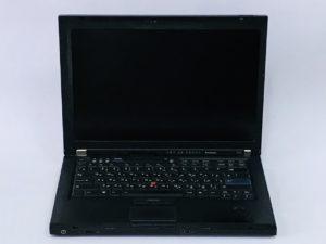 Lenovo T400