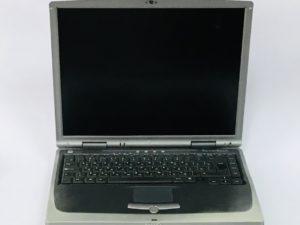 RoverBook D510