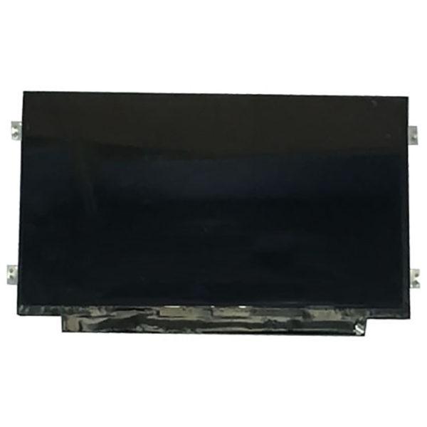 Матрица 10,1″ / LED / WXVGA / 1024×600 / 40 pin / Slim / N101L6-L0D