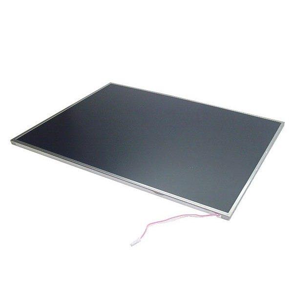 Матрица 15,4″ / LCD / WXGA / 1440×900 / 30 pin