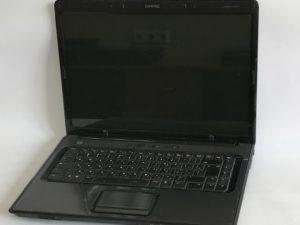 Compaq pressario V6000