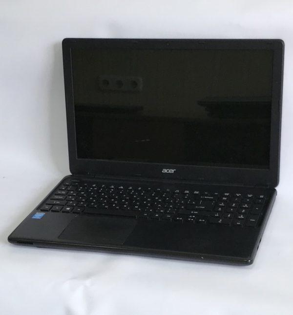 Acer Aspire E1-532G