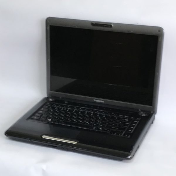 Toshiba Satellite А300