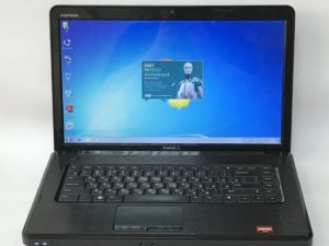 Dell M5030