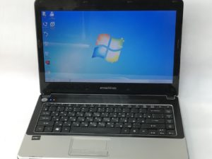 Acer Emachines D440