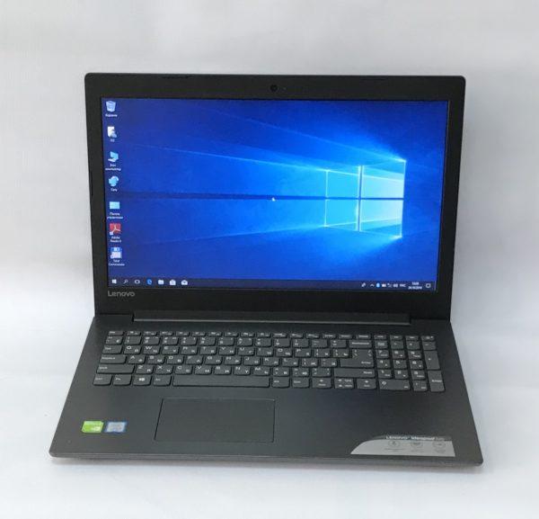 Lenovo IdeaPad 320-15IKBN