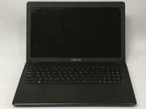БУ ноутбук Asus F552E
