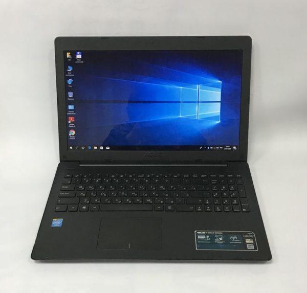 Бу ноутбук Asus X553MA-SX371B