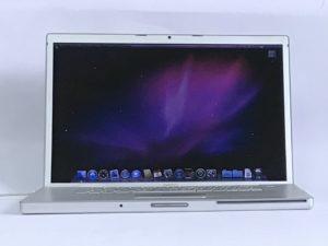Macbook Pro A1151
