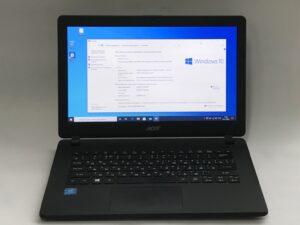 Acer Aspire ES1-331-P5C3