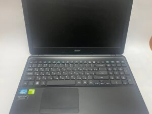 Acer Aspire E1-570G-73638G75Mnkk