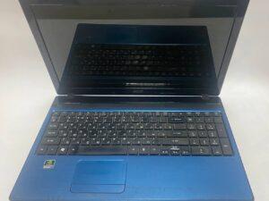 Acer Aspire 5750G-2418g50