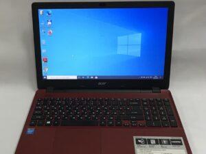 Acer Aspire E5-511-C2HG