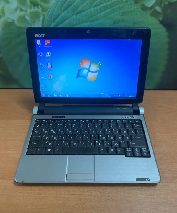 Acer one D250