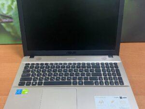Asus D541NC-GQ105